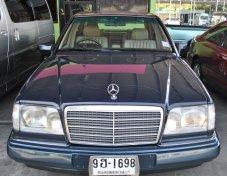 1994 BENZ E220