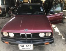 BMW Classic-Car 1993 สภาพดี