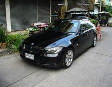 ขายรถ BMW 325i ที่ กรุงเทพมหานคร