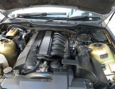 BMW M3 1996 สภาพดี