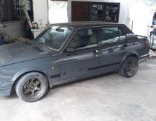 ขายรถ ALFA ROMEO GIULIETTA ที่ กรุงเทพมหานคร