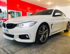 2014 BMW 420Ci