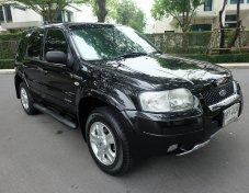 Ford Escape  ปี 2005