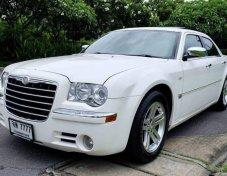Chrysler 300C 5.7Lite Hemi V8 340HP
