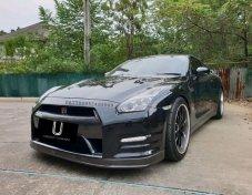 ขายรถ NISSAN GT-R ที่ กรุงเทพมหานคร