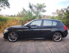 2016 BMW 118i M Sport \