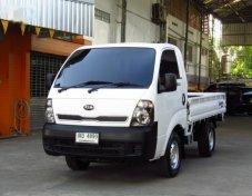 ขายรถ KIA Jumbo K2500 2013