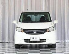 ขายรถ HONDA Freed SE 2011 รถสวยราคาดี