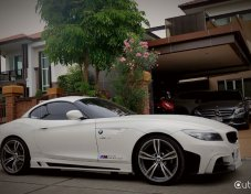 2011 BMW Z4 สภาพดี
