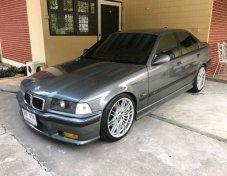 ขายรถ BMW รุ่นอื่นๆ ที่ ชลบุรี
