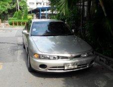 รถดีรีบซื้อ MITSUBISHI Galant