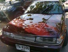 ขายรถ MAZDA 626 ที่ นนทบุรี