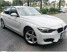รถดีรีบซื้อ BMW 316i
