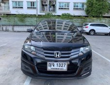 ขายรถ HONDA Insight ที่ กรุงเทพมหานคร