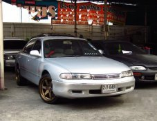 ขายรถ MAZDA 626 Cronos 1993 ราคาดี