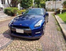 ขายรถ NISSAN Skyline GT-R สวยงาม