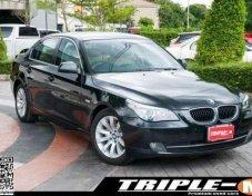 2010 BMW 520 สภาพดี