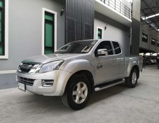 ALL NEW ISUZU V CROSS 3.0 ปี 2014