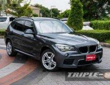 2012 BMW 520 สภาพดี