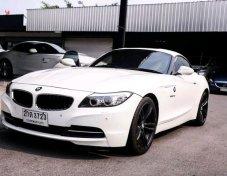 BMW Z4 2013 สภาพดี