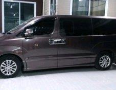 ขายรถ HYUNDAI H-1 ที่ ปทุมธานี