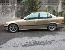 ขายรถ BMW SERIES 3 ที่ นครศรีธรรมราช