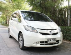 HONDA FREED  ปี2010