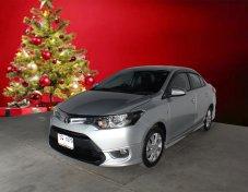 Toyota VIOS ปี 2013
