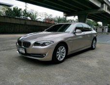 BMW 520i 2.0F10 Sedan A/T 2012