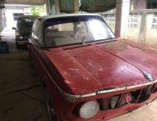 ขายรถ BMW Classic-Car ที่ สิงห์บุรี