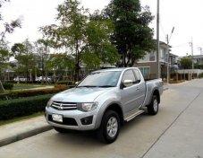 ขายรถ MITSUBISHI TRITON GLS PLUS 2012 ราคาดี