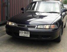 1993 MAZDA CRONOS รับประกันใช้ดี