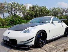 2007 NISSAN FAIRLADY รับประกันใช้ดี