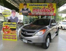 ขายรถ MAZDA BT-50 PRO ที่ นนทบุรี