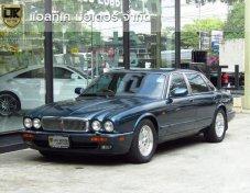 รถดีรีบซื้อ JAGUAR Sovereign