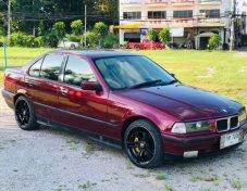 BMW M3 1995 สภาพดี