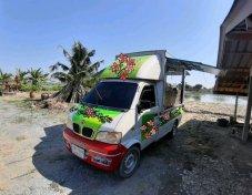 DFM Mini Truck 2011 สภาพดี