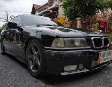 ขายรถ BMW Classic-Car ที่ ปทุมธานี