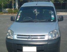 ขายรถ CITROEN Berlingo ที่ นนทบุรี