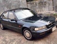HONDA Legend 1992 สภาพดี