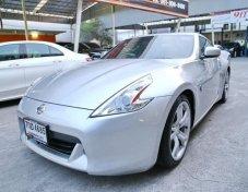 ขายรถ NISSAN FAIRLADY-Z ที่ กรุงเทพมหานคร