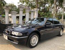 BMW 730iAYr1997