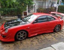 ขายรถ TOYOTA Celica ที่ นนทบุรี