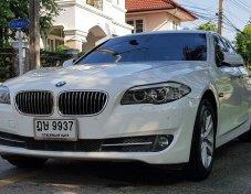 ขายรถ BMW SERIES 5 ที่ ปทุมธานี