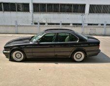 ขายรถ BMW 525i ที่ กรุงเทพมหานคร