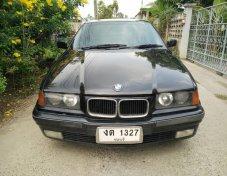 BMW M6 ราคาถูก
