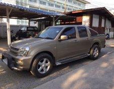 ขายรถ ISUZU CAB 4 ที่ นครนายก