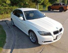 สวย ครบ จบคันเดียวมีอยู่จริง💥👍 BMW 320d