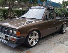 1998 Datsun 620