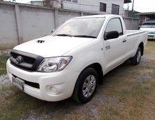 Toyota VIGO 2011